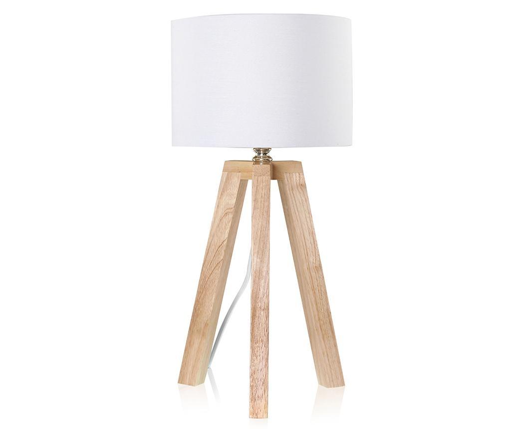 Rufus Éjjeli lámpa