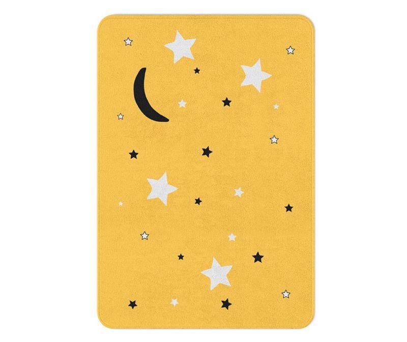 Koberec Sweet Dreams 80x140 cm