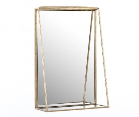 Zrcadlo s policí Rose
