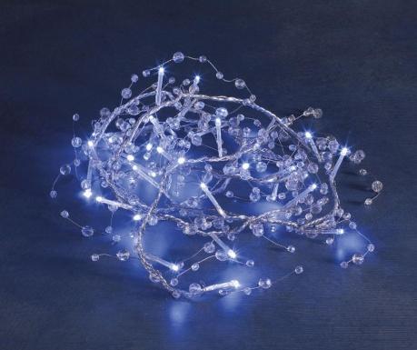 Ghirlanda luminoasa Raldor 700 cm