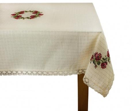 Maren Pink Touch Asztalterítő