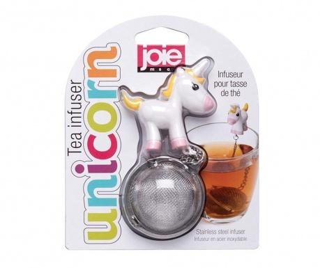 Cjedilo za čaj Unicorn