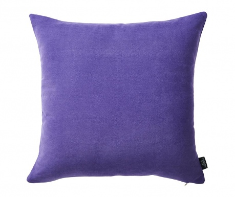 Fata de perna Julia Purple 43x43 cm