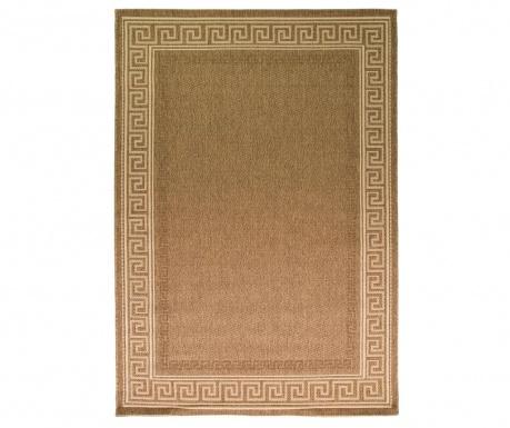 Килим Lorenzo Natural 80x150 см