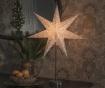 Svetlobna dekoracija Special Star