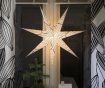 Decoratiune luminoasa suspendabila Ulama