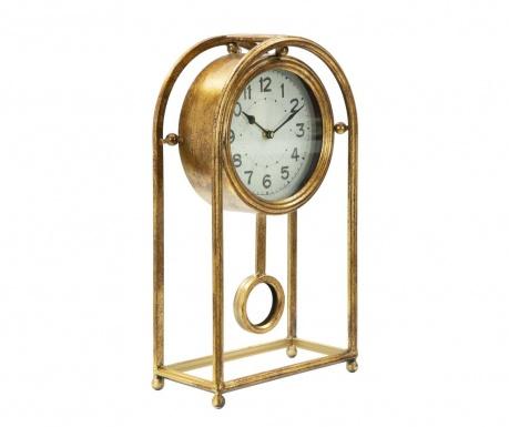 Stolni sat Glam Pendulum