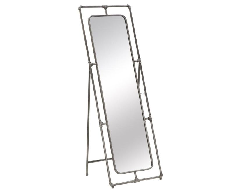 Oglinda de  podea Industrial