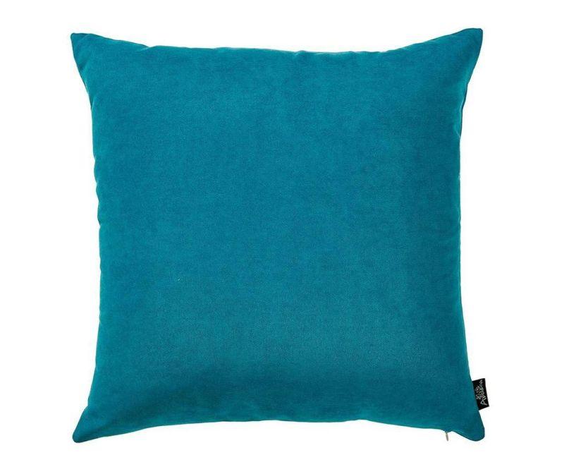 Jastučnica Julia Blue 43x43 cm