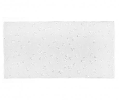 Кърпа за баня Benton 101x178 см
