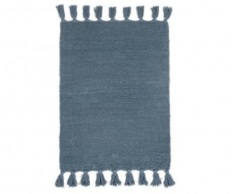 Kobereček Fortaleza Blue 60x90 cm