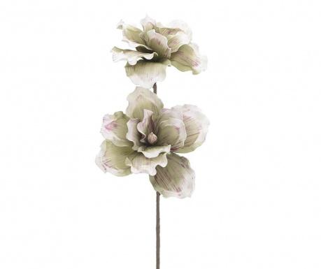 Umetni cvet Edith