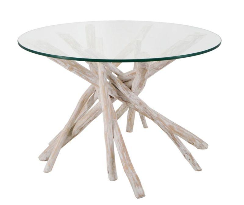 Konferenční stolek Branches