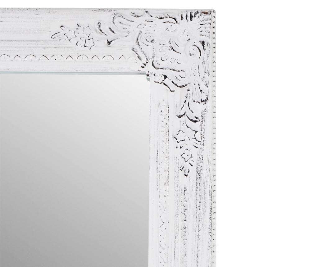 Podlahové zrcadlo Dakota Old