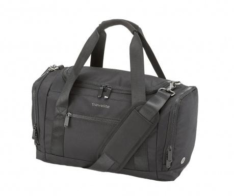 Пътна чанта Elisabeth 23 L