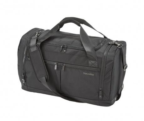 Пътна чанта Victoria 58 L