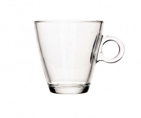 Šalica Inigo 320 ml