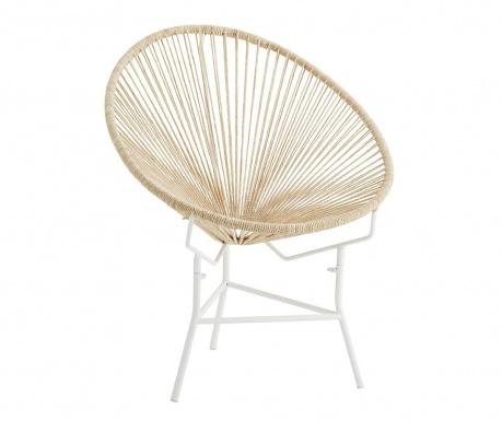 Krzesło Medina