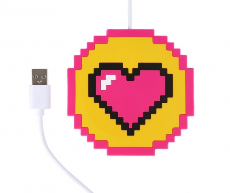 Incalzitor cana USB Power Up