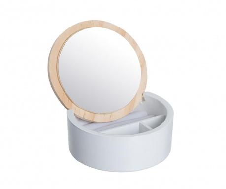 Kutija za nakit Pimela