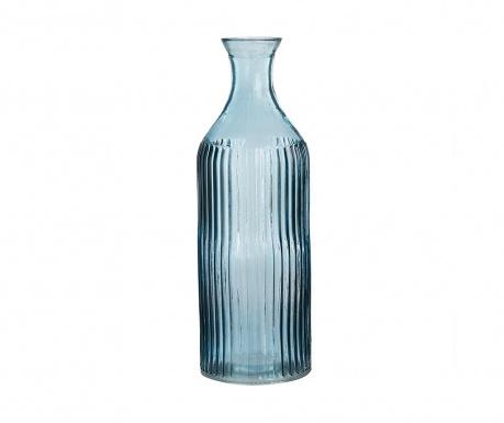Váza Jameia