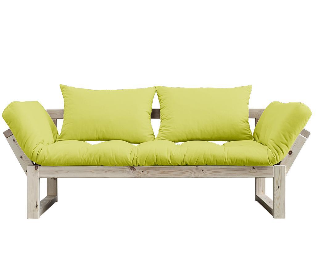 Sofa Extensibila Canapele Ilustratie