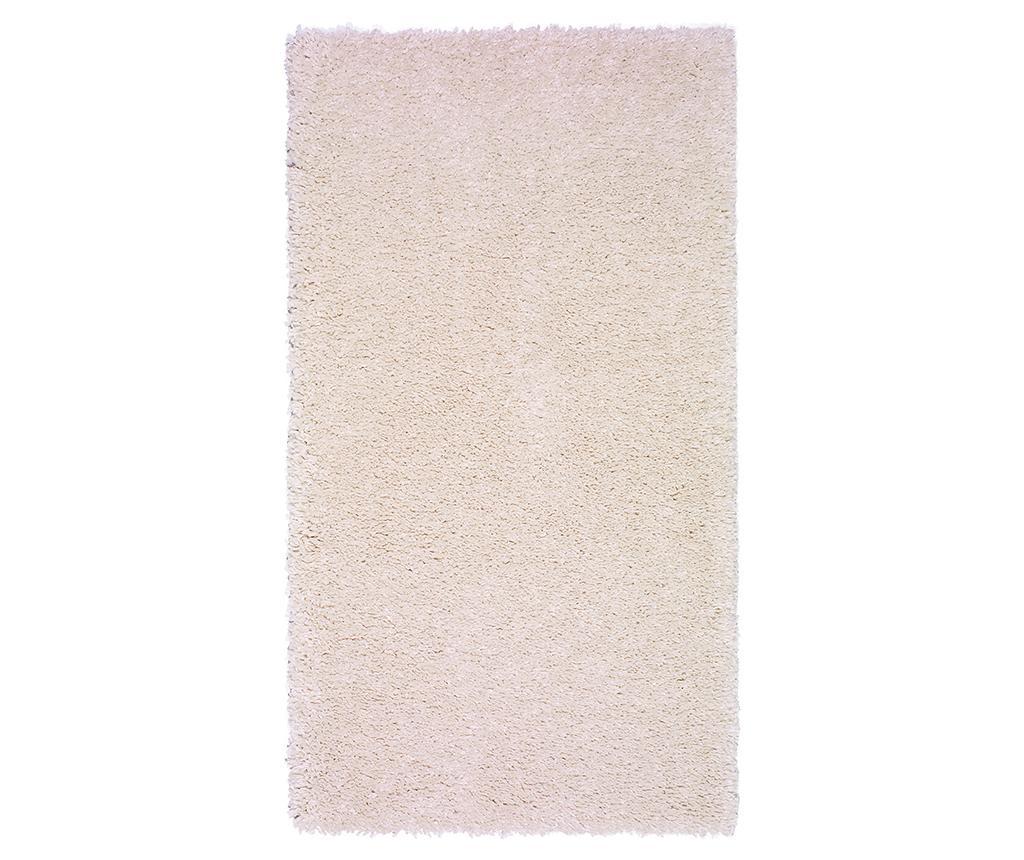 Covor Aqua White 100x150 Cm - Universal Xxi, Alb