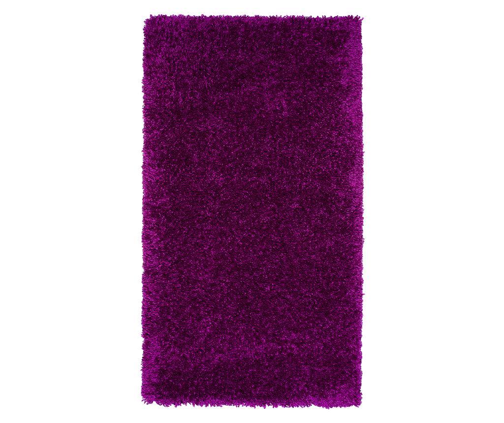 Covor Aqua Purple 100x150 cm - Universal XXI, Mov