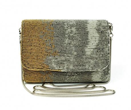 Clutch torbica Elegance