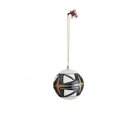 Декоративна топка Tijana