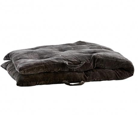 Възглавница за под Origa 70x180 см