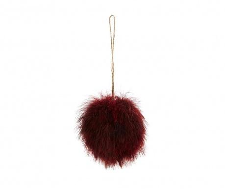 Декоративна топка Borda