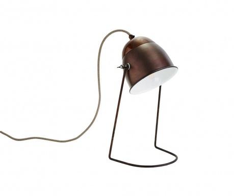 Нощна лампа Ikala