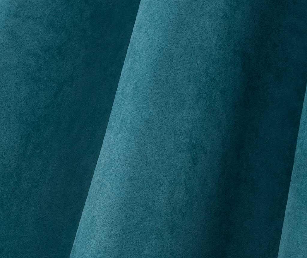 Loving Colors Blue Sötétítő 140x260 cm