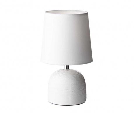 2ccfc2f3f05 Ограничено количество Нощна лампа Jane White