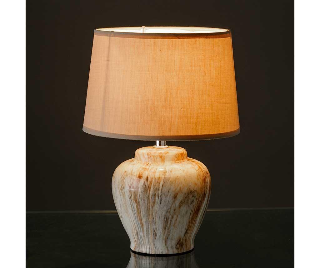 Nočna svetilka Manny
