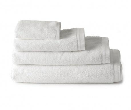 Кърпа за баня Jose White