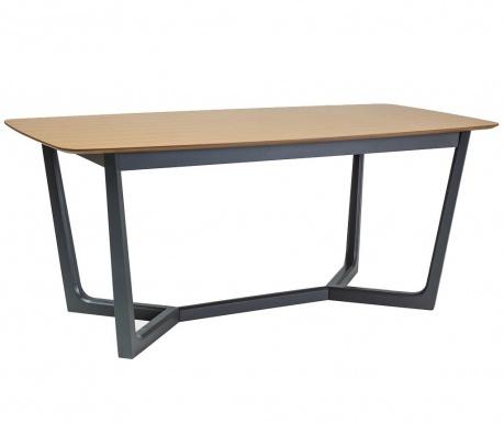 Domier Asztal