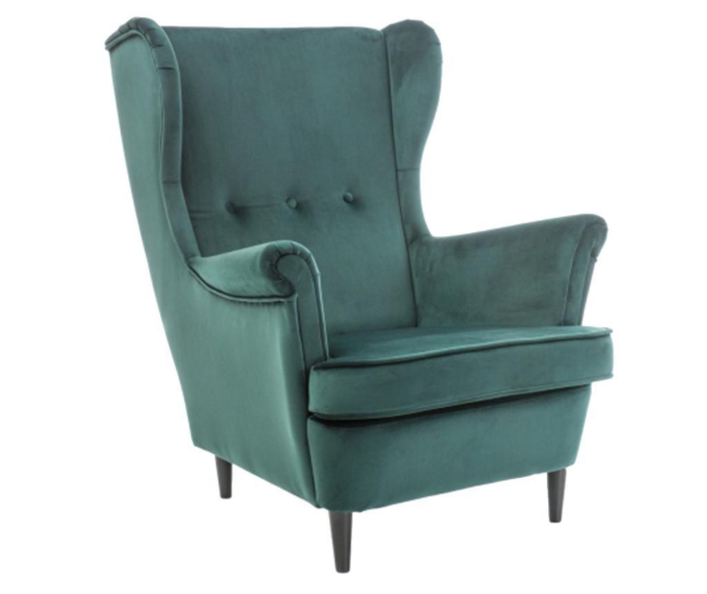 Lordim Green Fotel