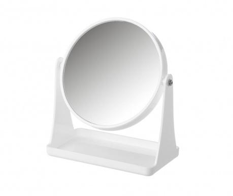 Козметично огледало Dave Round
