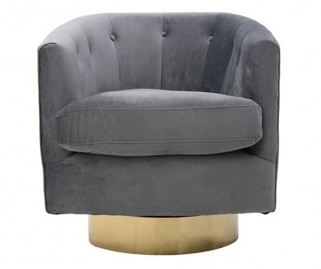 Micah Grey Fotel