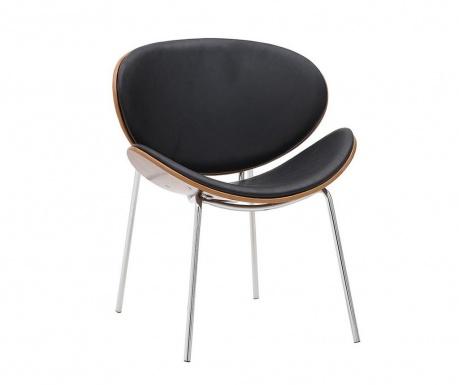 Stolica Sarah