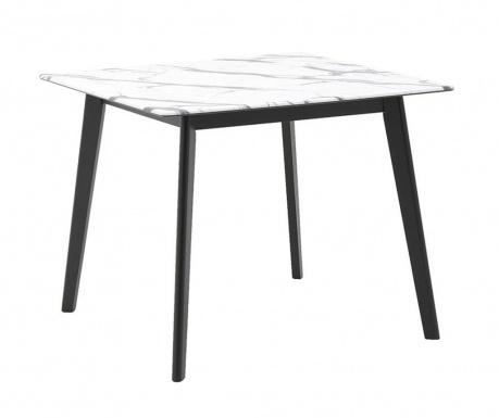 Stůl Rachel