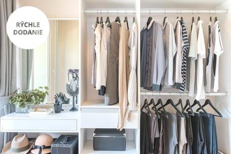 Organizovanie domácnosti