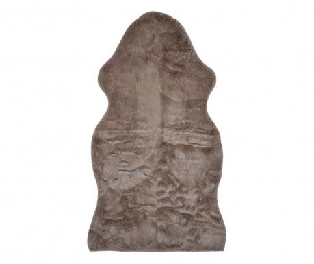 Preproga Sinthya 70x125 cm