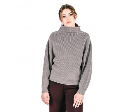 Kamakura Női pulóver