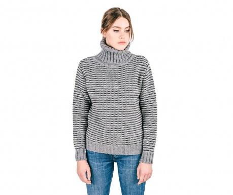 Shimoda Grey Női pulóver S