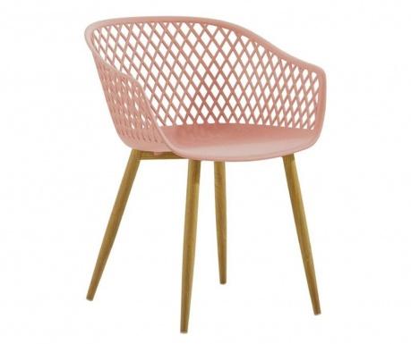 Stol Aletha