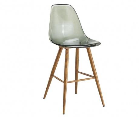 Barski stol Wheaton