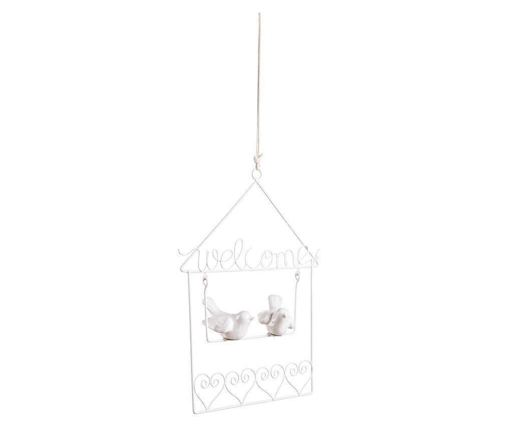 Decoratiune suspendabila Amelie Birds